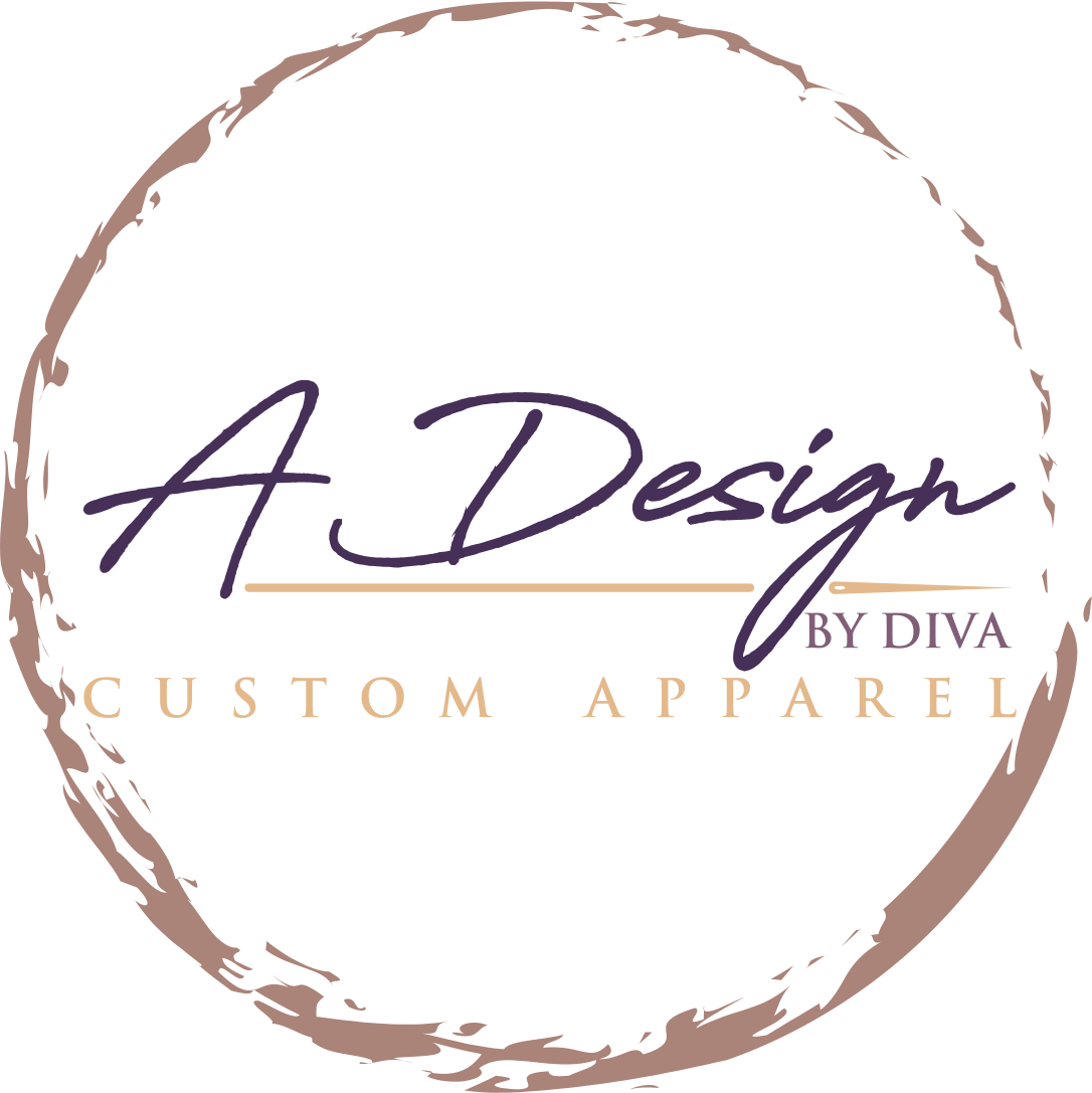 Custom Apparel T Shirts and More